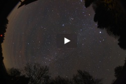 Airglow-27122013-video-vs