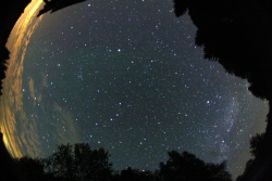 airglow-09052013vs