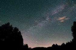 airglow-17052013vs