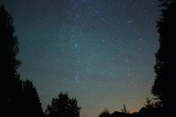 airglow-19082015-04-vs
