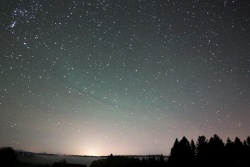 airglow-19102014-vs