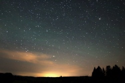 airglow-24062014-vs