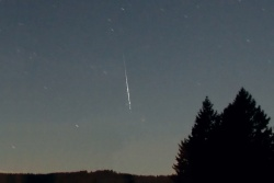meteor2011sp004vs