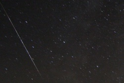 meteor2011sp011vs
