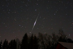 iridium49-flare-012vs