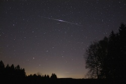 iridium50-flare-015vs