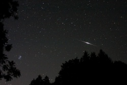 iridium67-flare-013vs