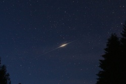 iridium95-flare-014vs