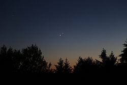 venus-jupiter-01072015-vs