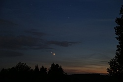 venus-jupiter-29062015-vs
